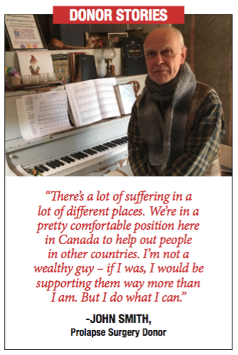 Donor Story - John.png