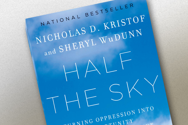 half-the-sky-book-cover-t2.jpg