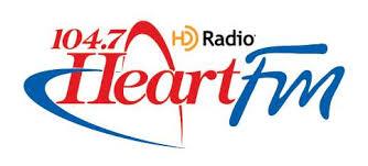 heart FM.jpeg