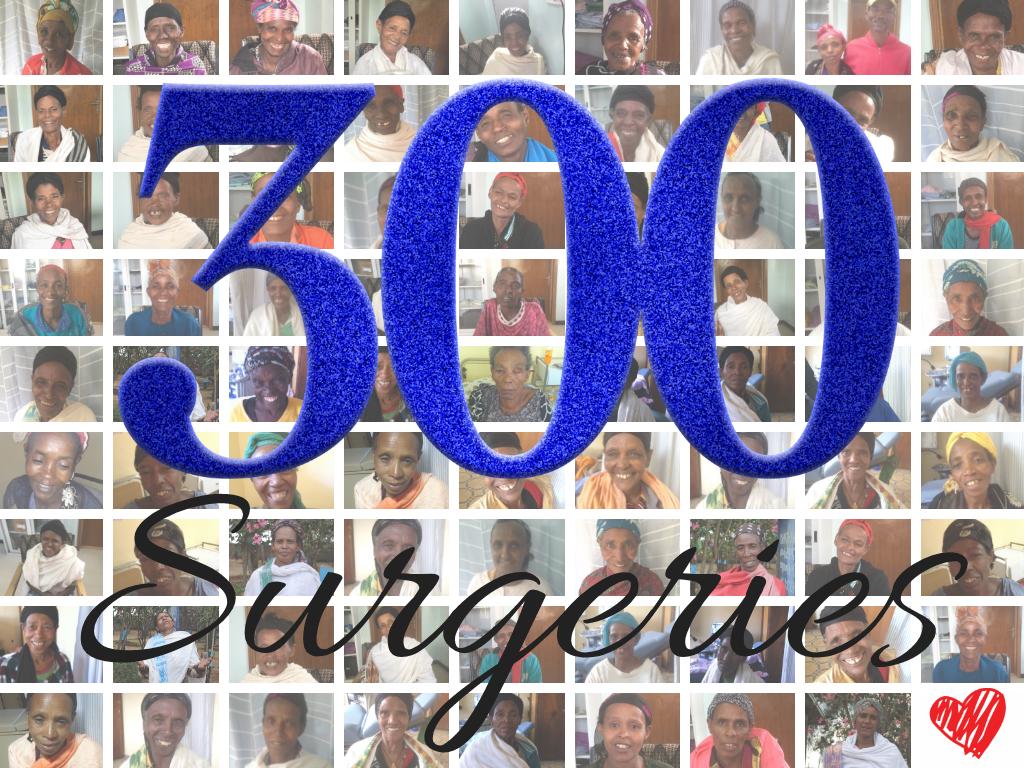 300 SURGERIES.png