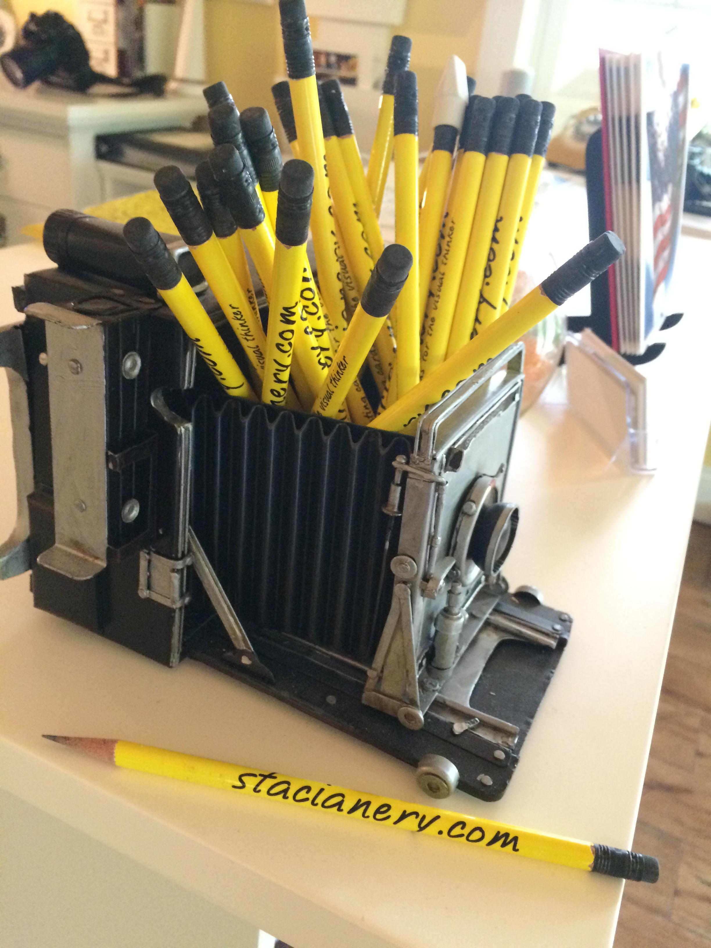 dot com pencils.JPG