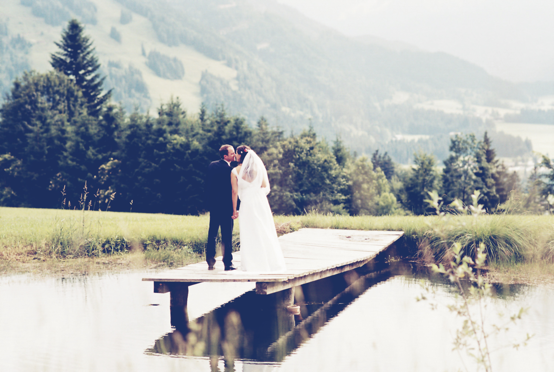 RENATE FORSTER WEDDING92B.jpg