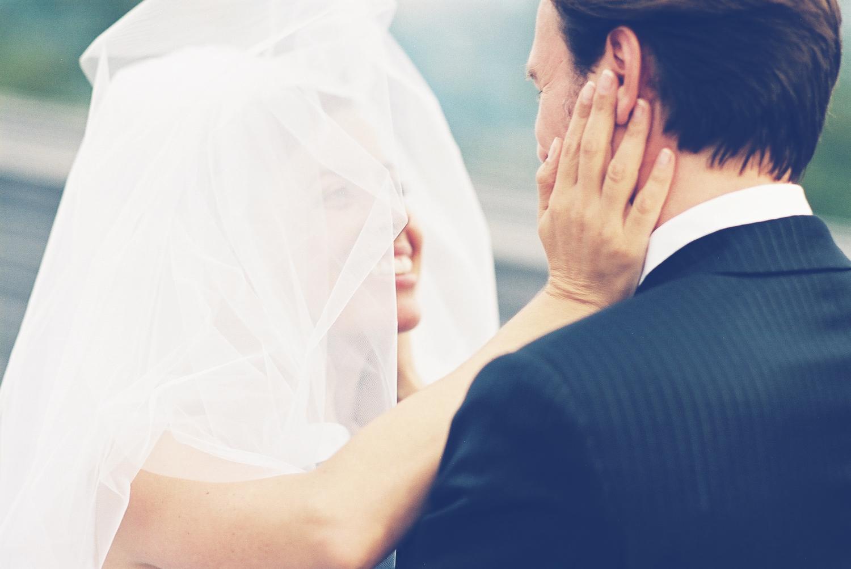 RENATE FORSTER WEDDING  33.jpg