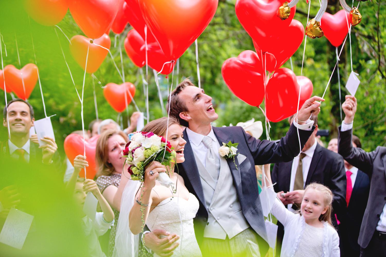 RENATE FORSTER WEDDING10.JPG