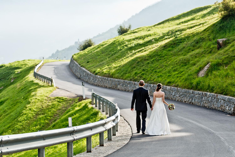 RENATE FORSTER WEDDING14.JPG