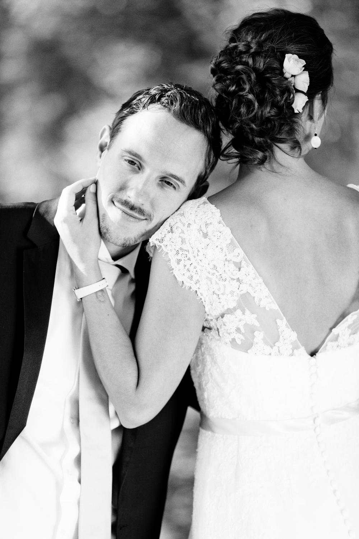 RENATE FORSTER WEDDING17.JPG