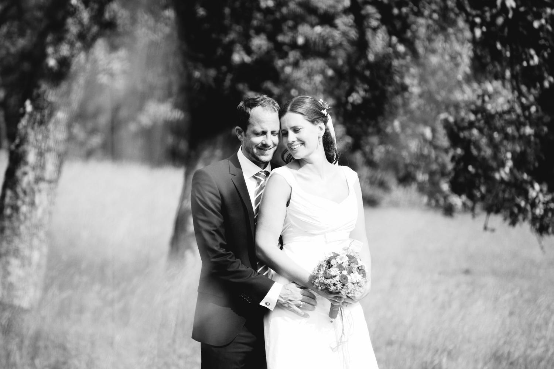 RENATE FORSTER WEDDING101B.jpg