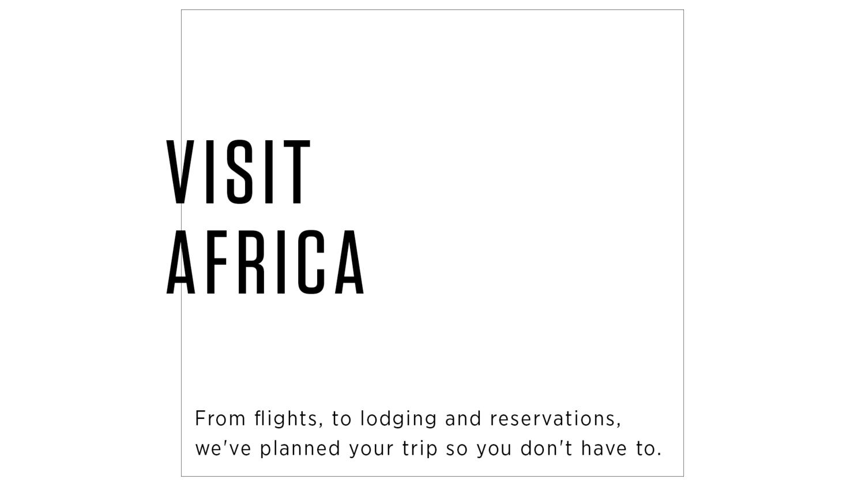 visitafrica.png