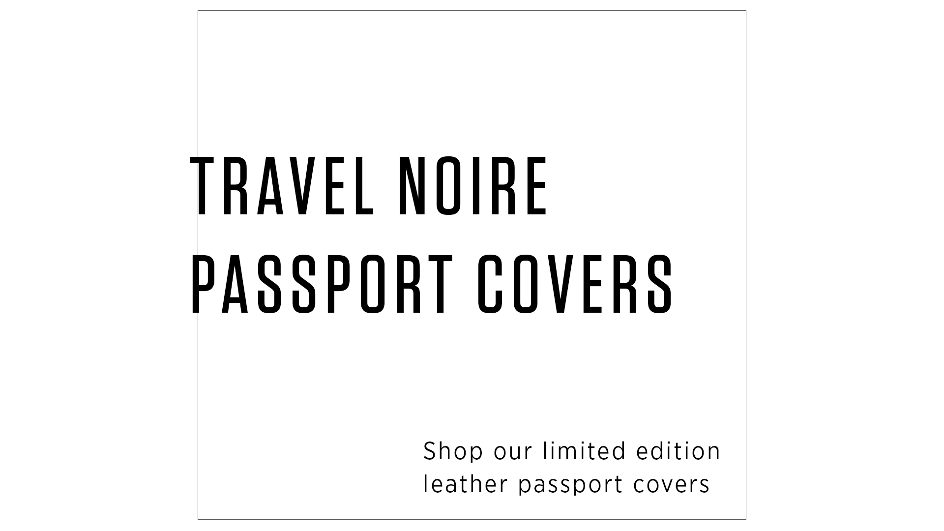 passport covers.png