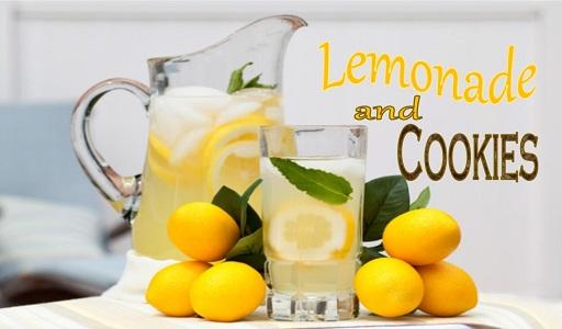 lemonadeandcookies.jpg