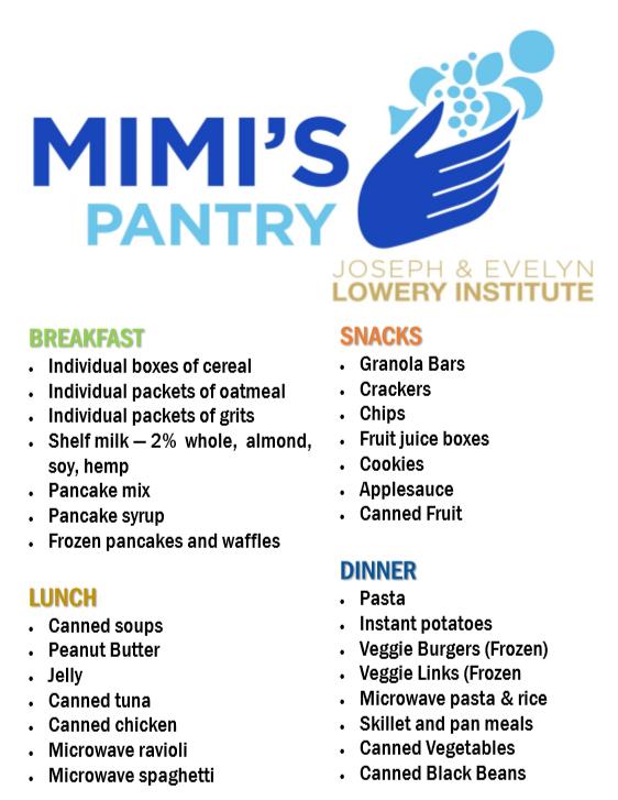 Mimi's Pantry.png