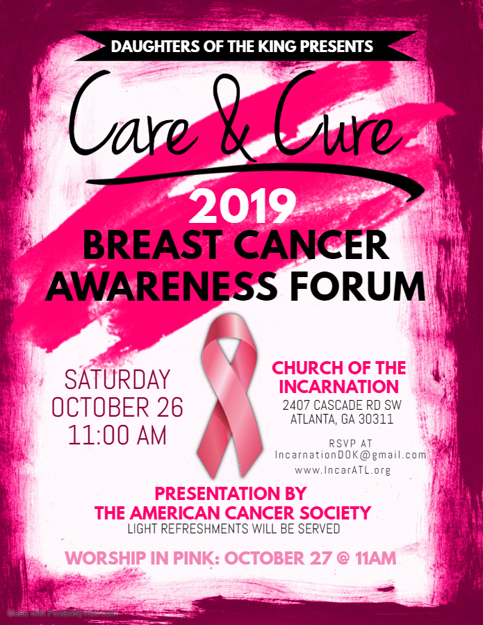 Breast Cancer Forum Flyer.jpg