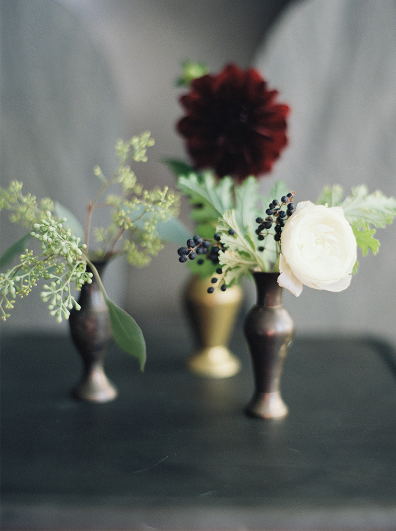photosynthesis floral design-kate ignatowski photography-belle figura