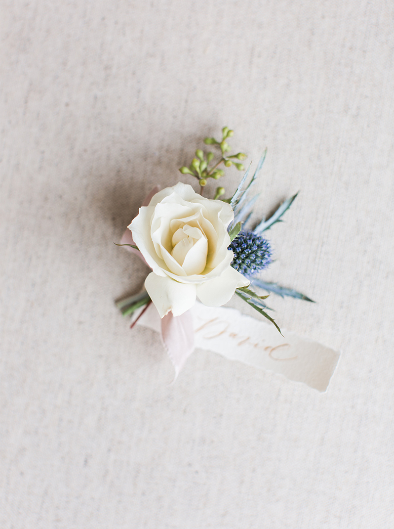 photosynthesis floral design-rachel may photography