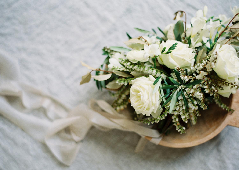 photosynthesis floral design-kate ignatowski photography