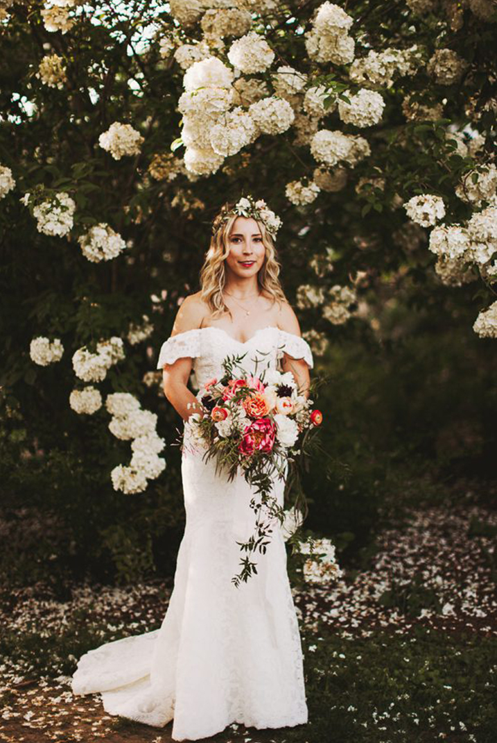 Photosynthesis Floral Design-Nessa K Photography