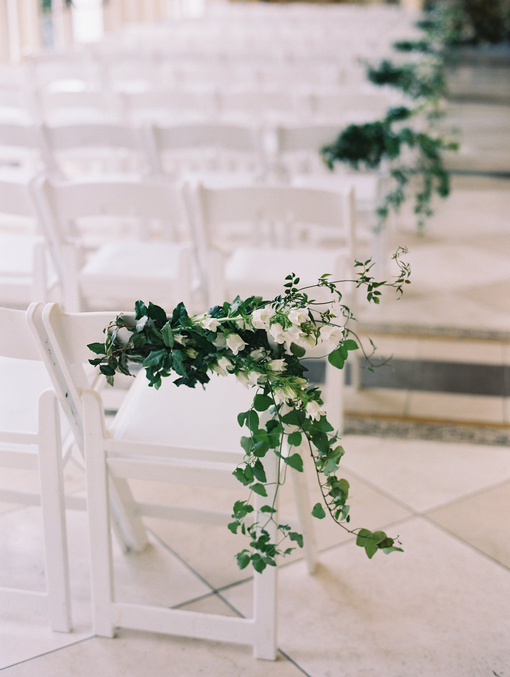 Photosynthesis Floral Design-Abby Jiu Photography