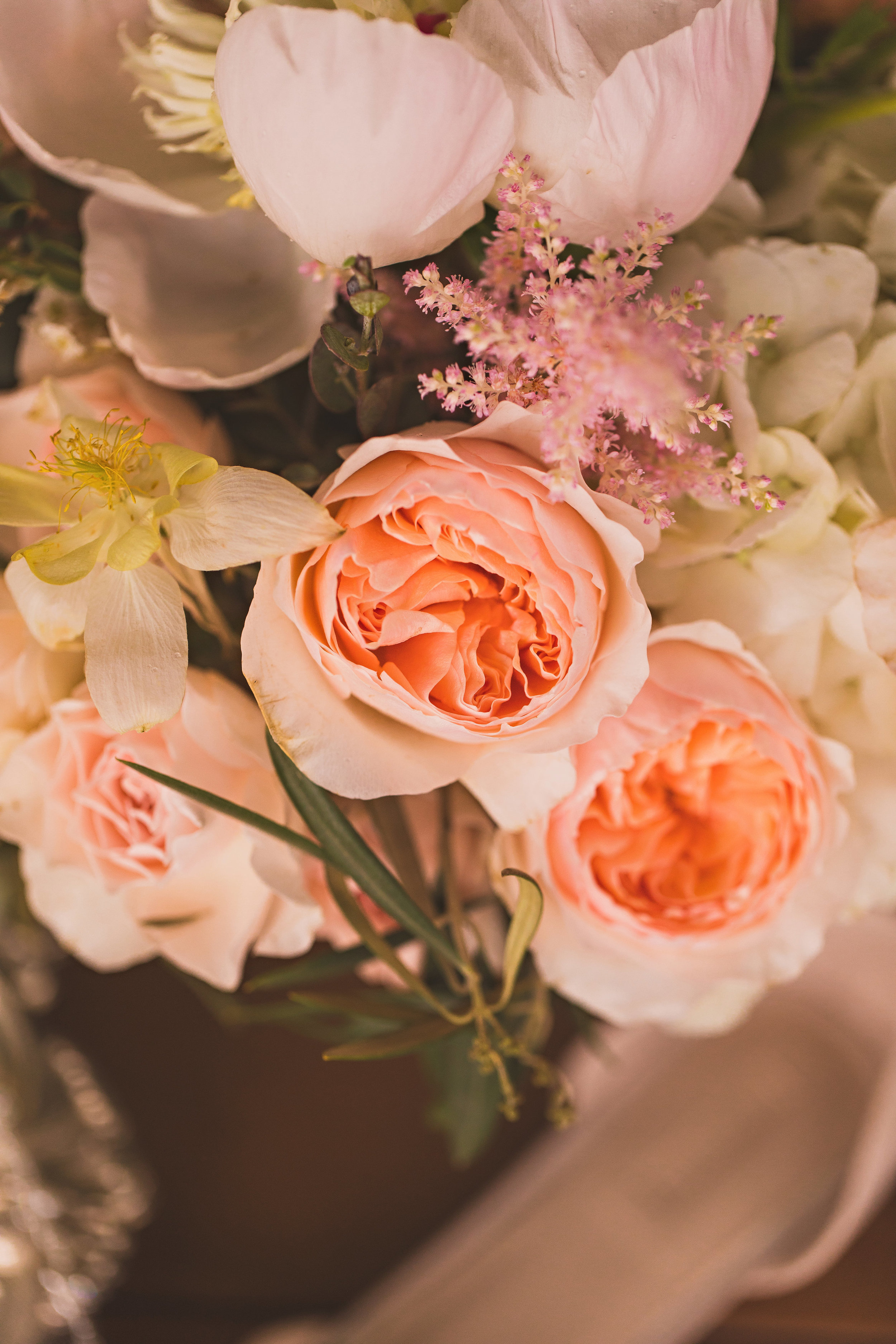 photosynthesis floral design-megan vaughan photography