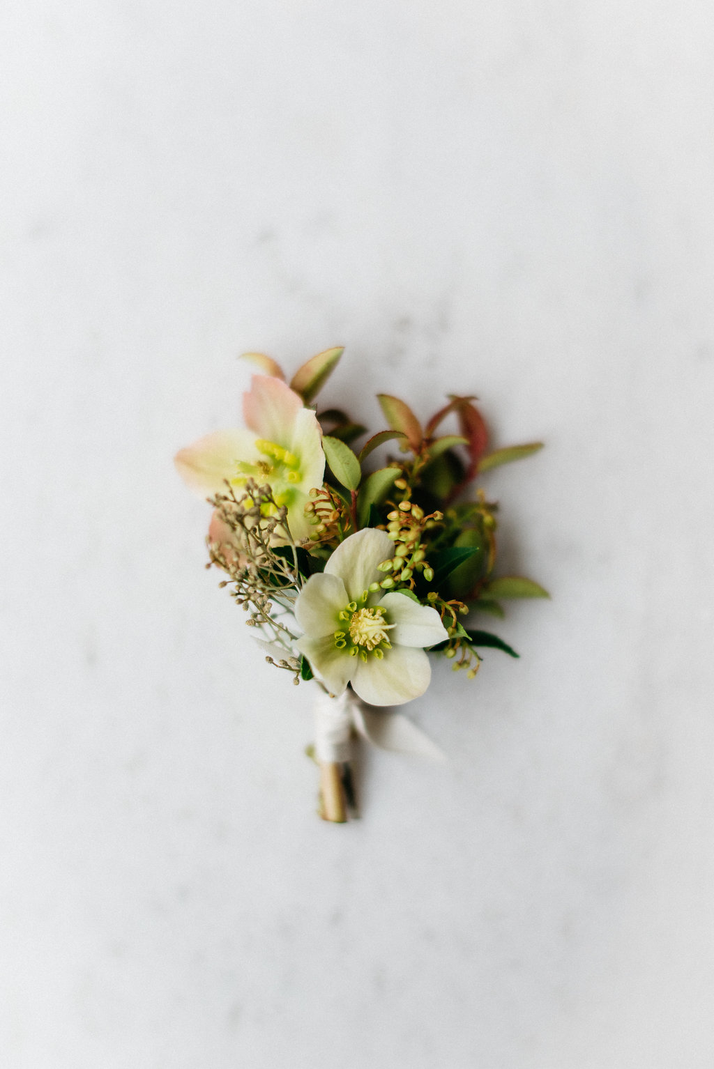 Photosynthesis Floral Design-Alex Tenser Photography