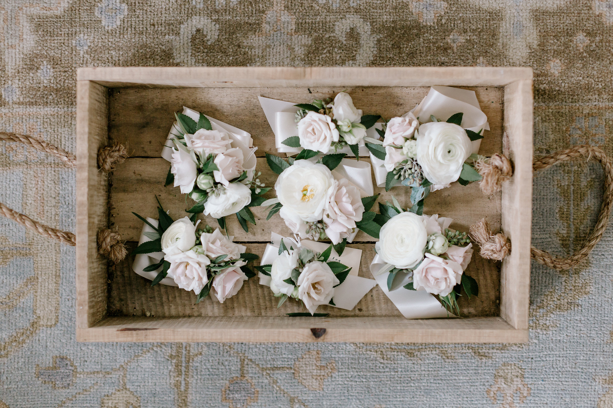 Photosynthesis Floral Design-David Able Photography
