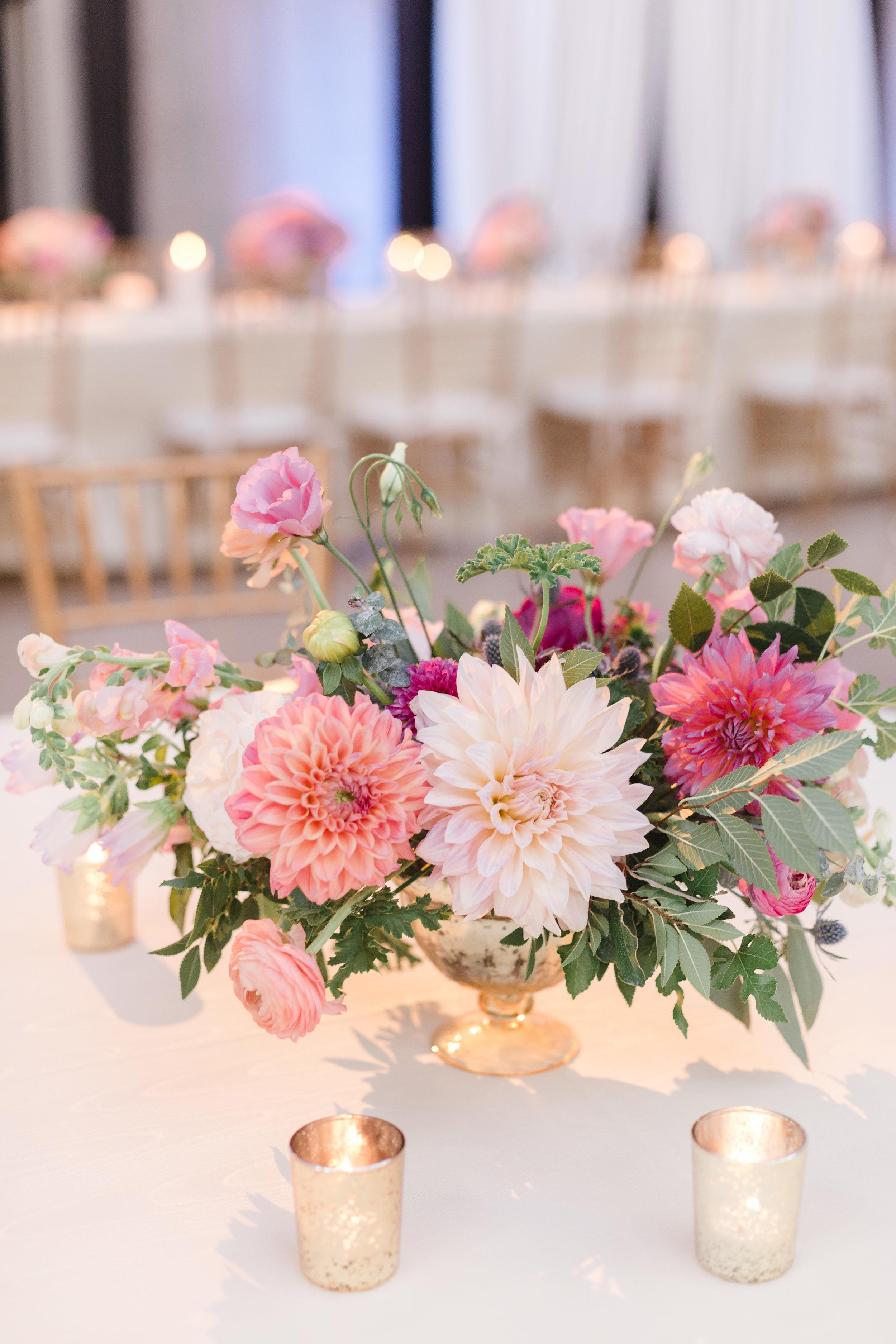 07_29_17_Wedding_0644.jpg