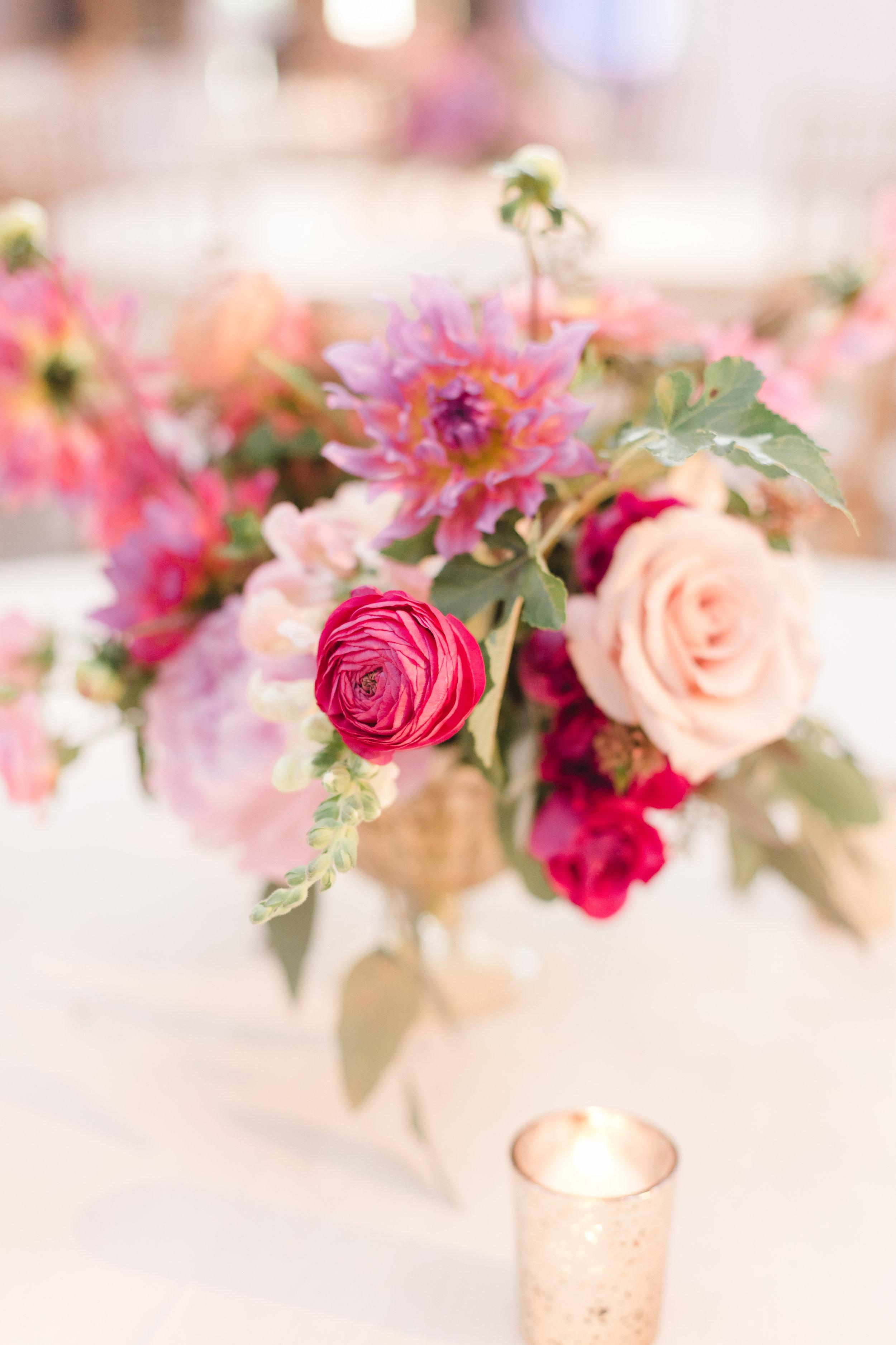 07_29_17_Wedding_0643.jpg