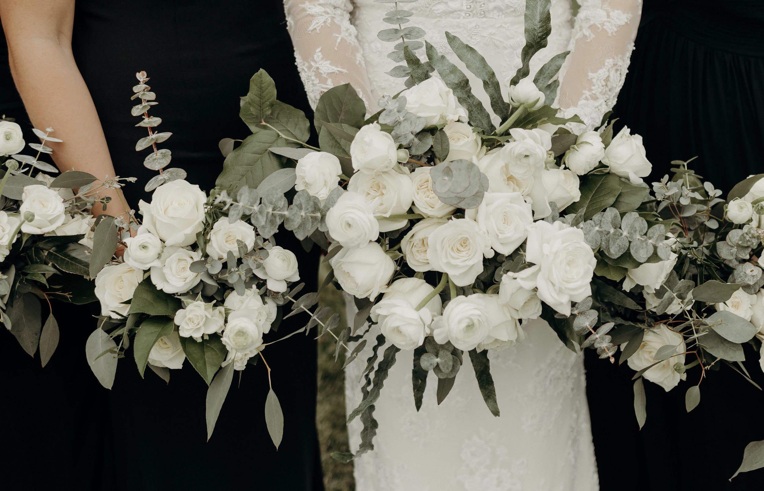 Photosynthesis Floral Design-Montana Lee Photography