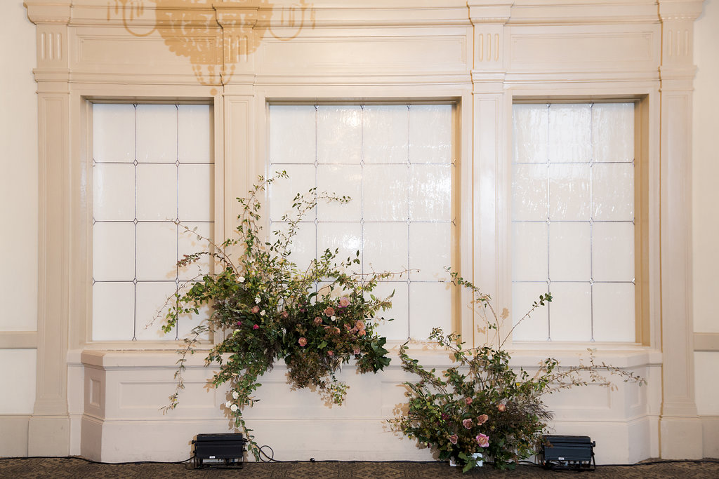 photosynthesis floral design-Stephanie Yonce Photography