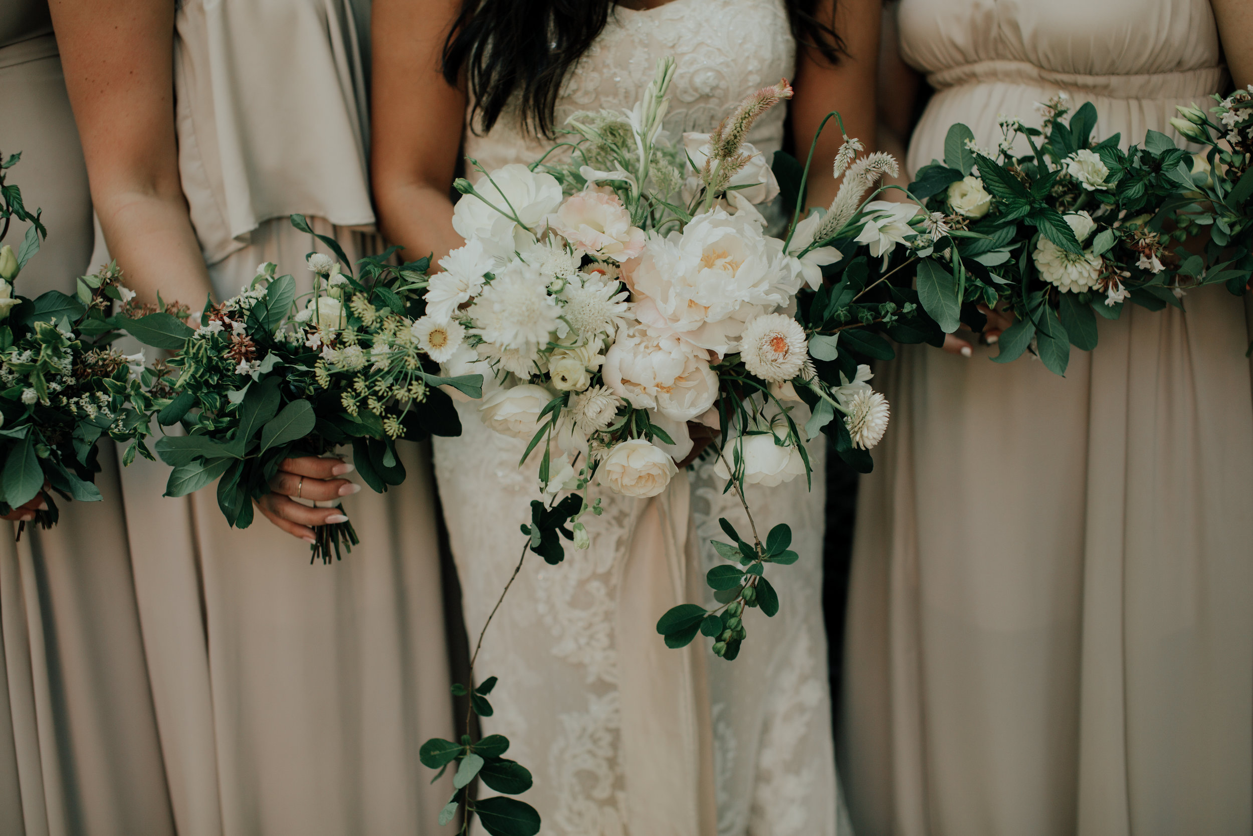 Photosynthesis Floral Design-Chelsea Diane Photography
