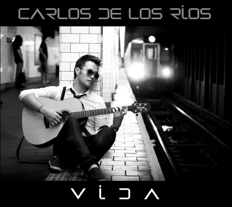 CarlosDeLosRios1.jpg