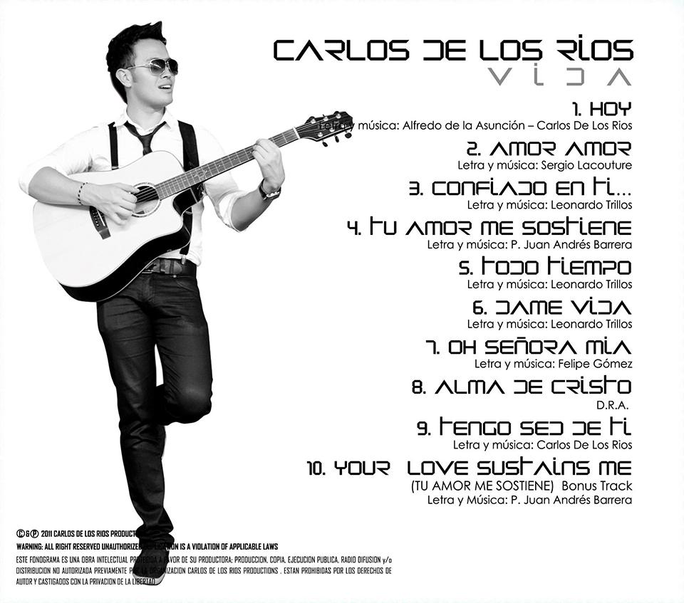 CarlosDeLosRios2.jpg