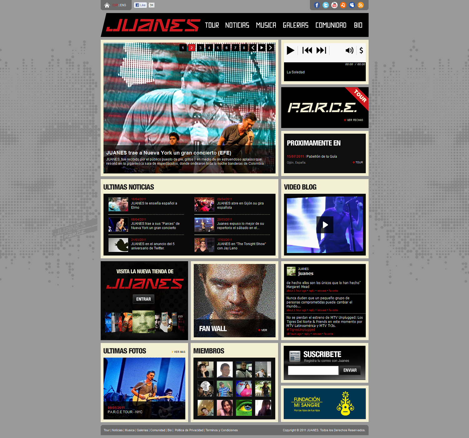 JUANES - Sitio Oficial - Official Site.jpg
