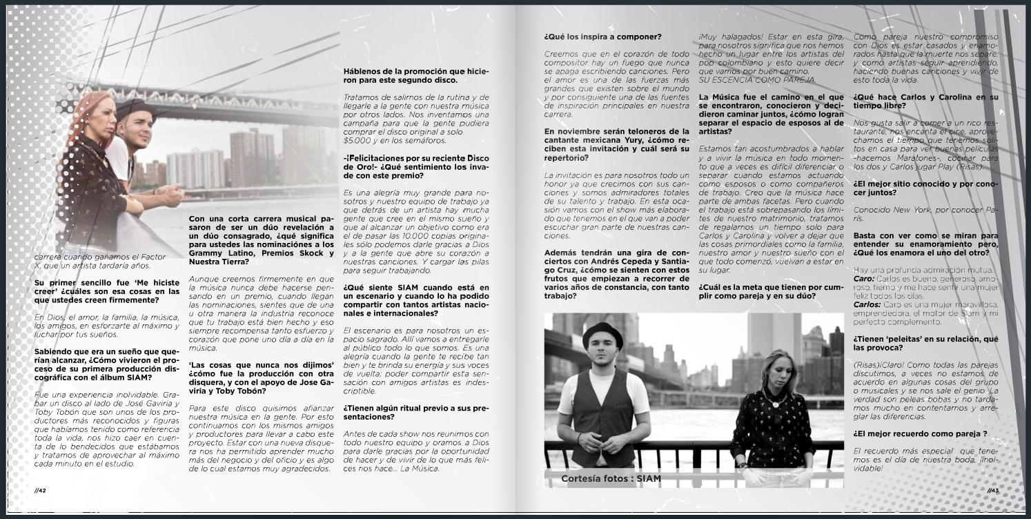 Siam-RevistaZonaE_Page3-4.jpg