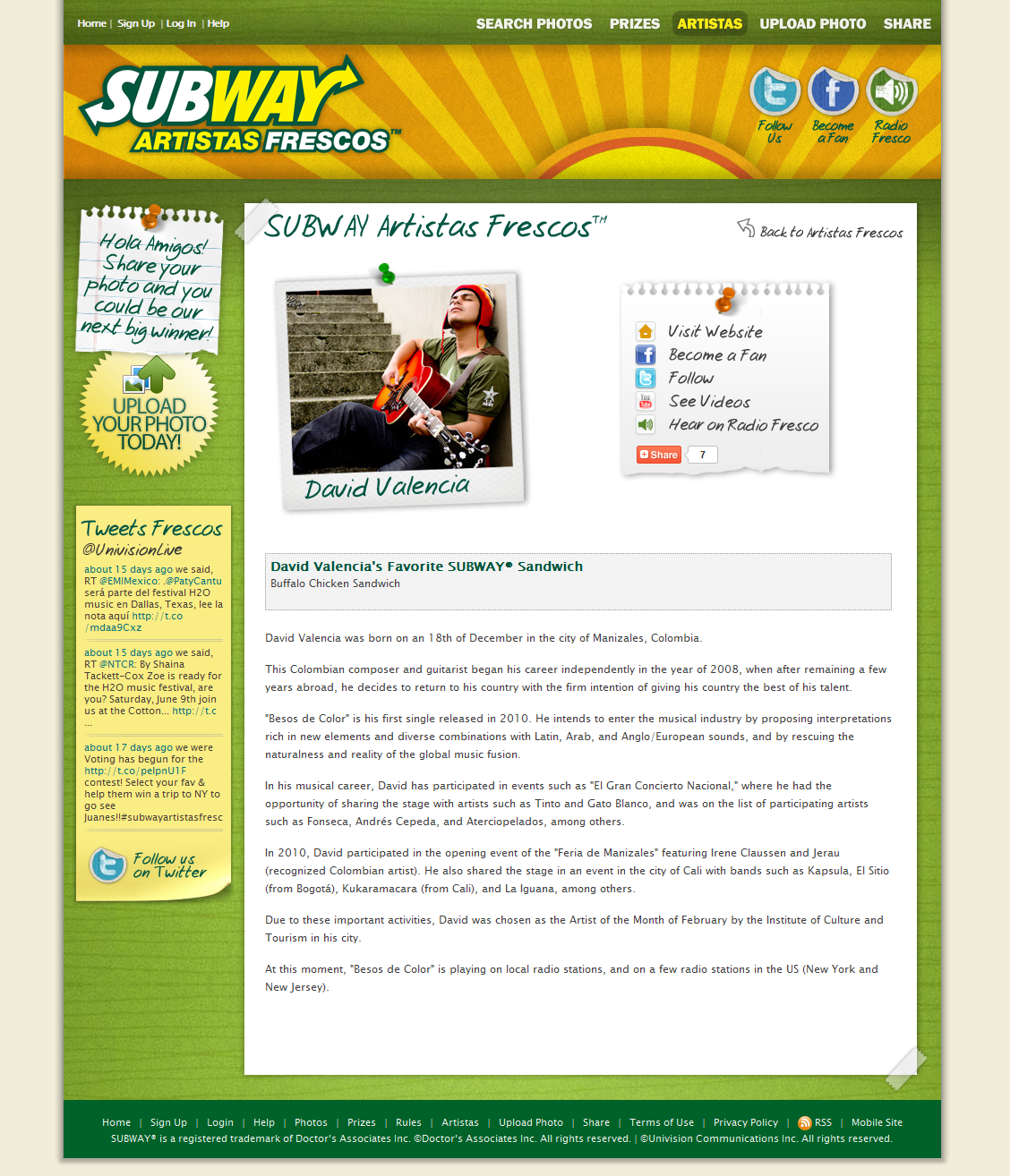 SubwayArtistasFrescos.png