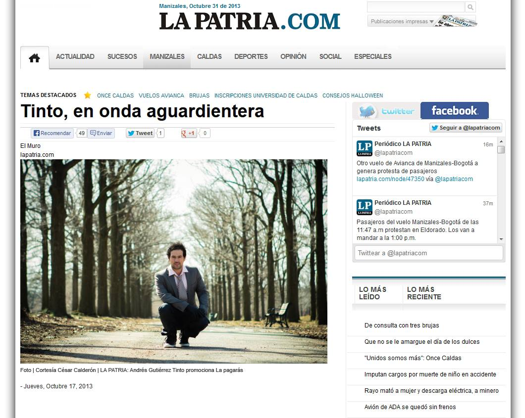 Tinto-LaPatria.jpg