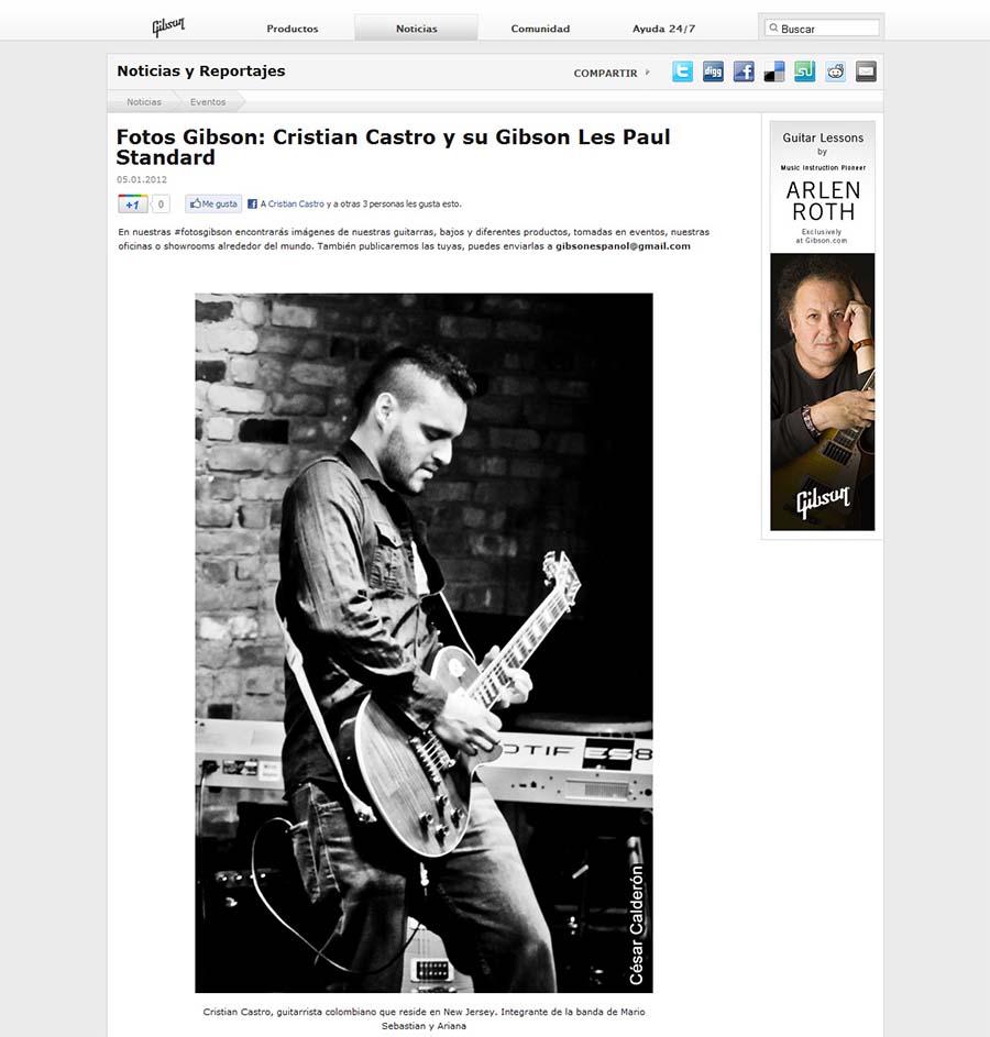 GibsonWebsite-lowres.jpg