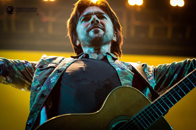 Juanes2.jpg