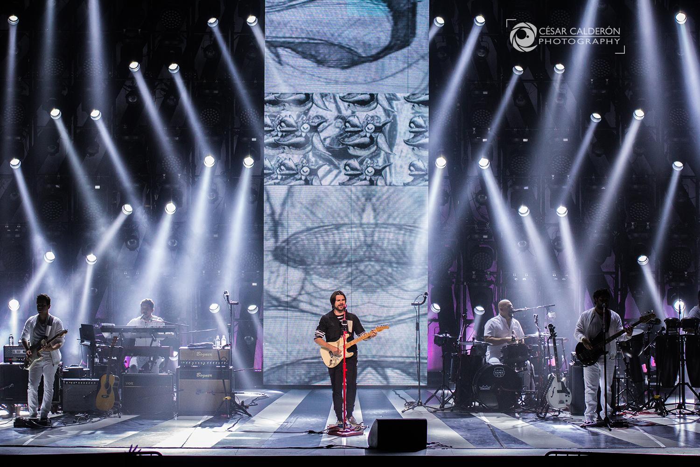 Juanes5.jpg