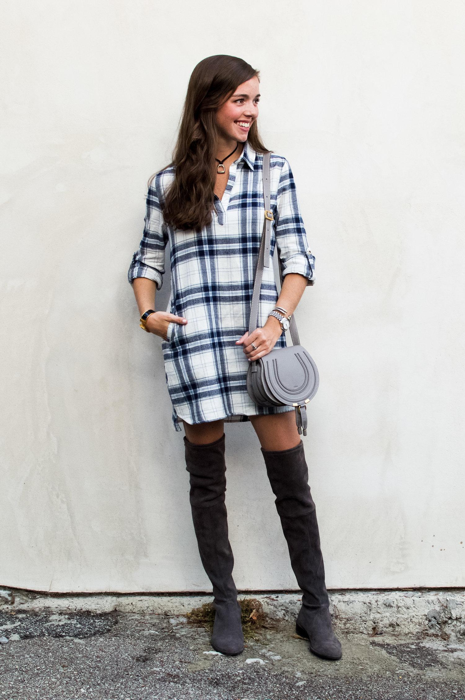 fashion+blogger+lcb+style+velvet+heart+harvest+jewels+stuart+weitzman+lowland+(5+of+33).jpg