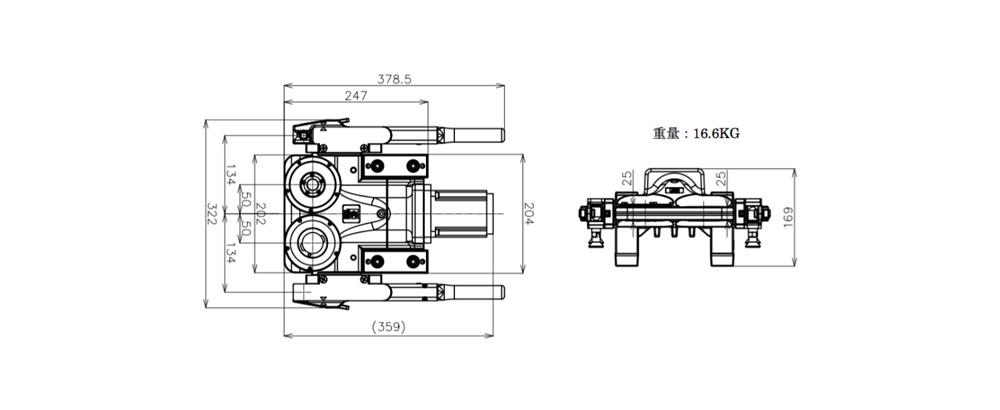 DH-SVR2_2[1].jpg