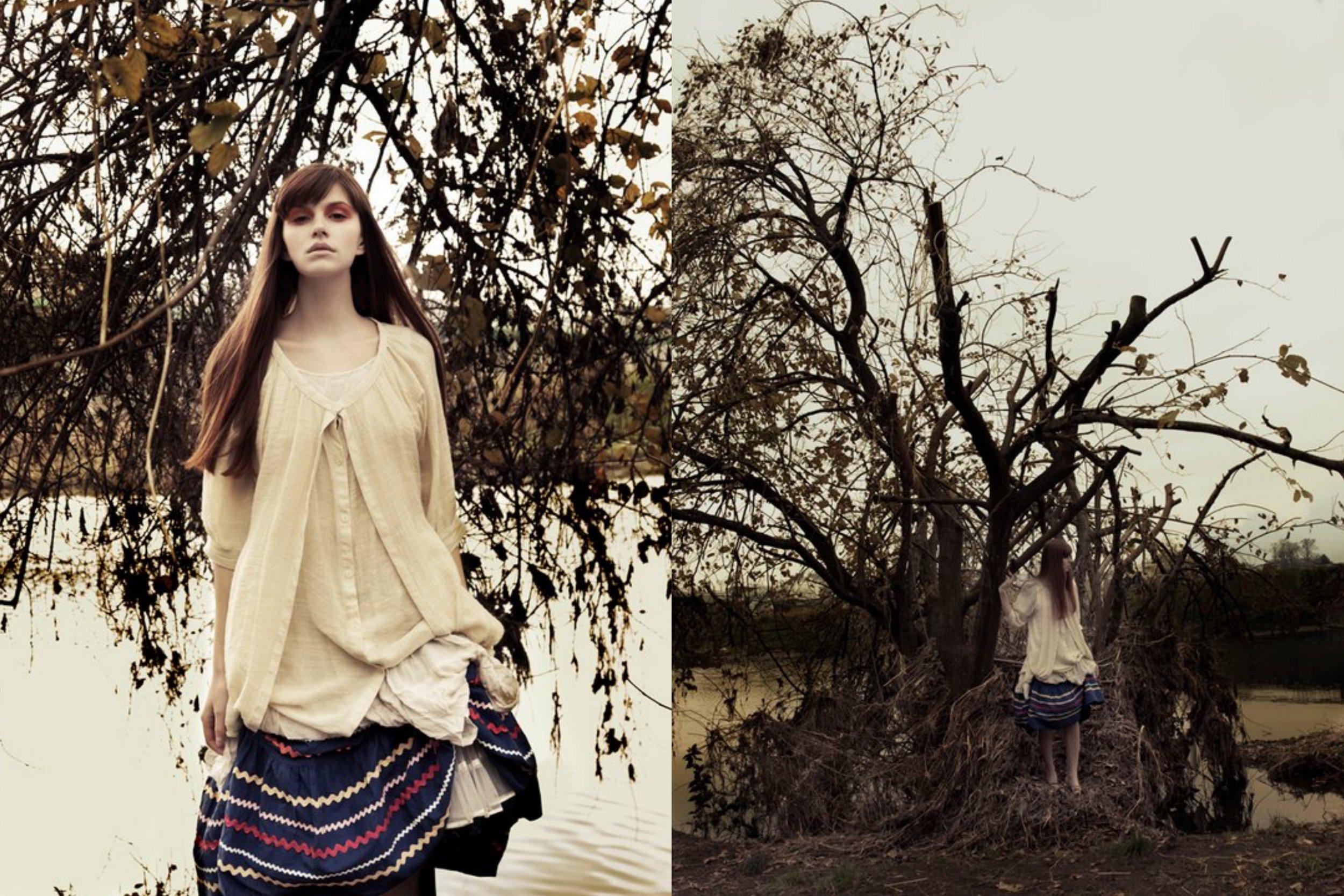 Collage_Fotor koguchi.jpg