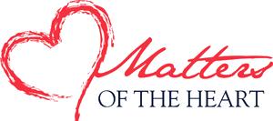 MWCorp_MattersHeartLogo-(2).png