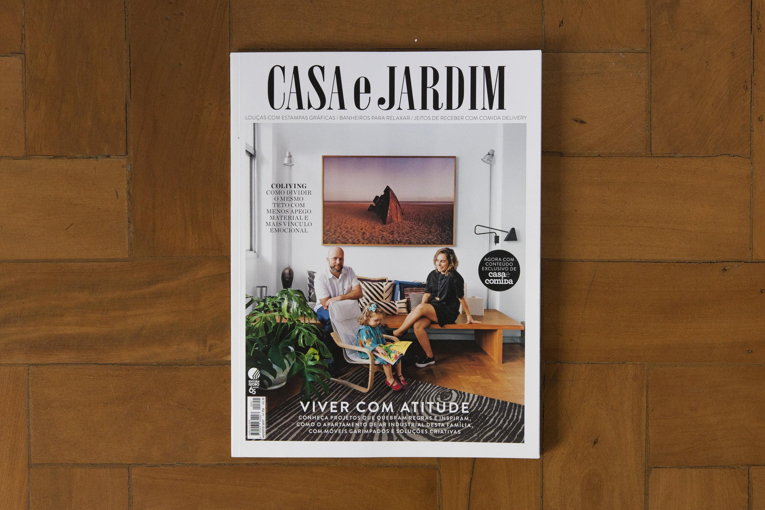 2017_08_CasaeJardim-1.jpg