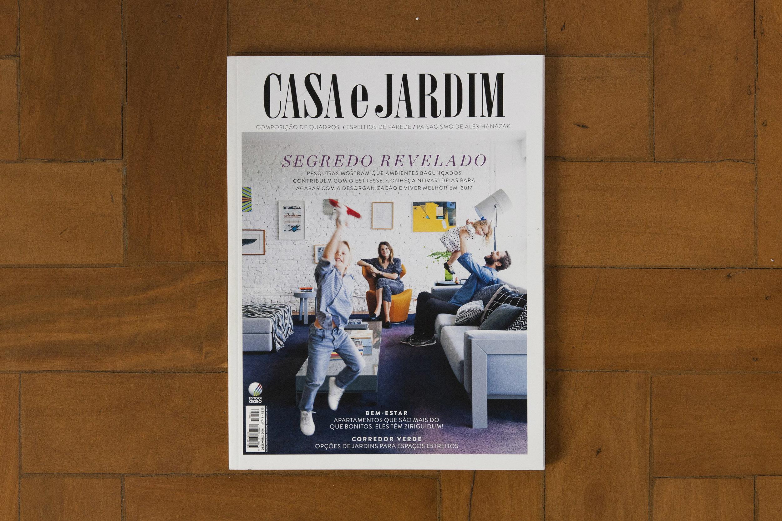 2016_12_CasaeJardim-1.jpg