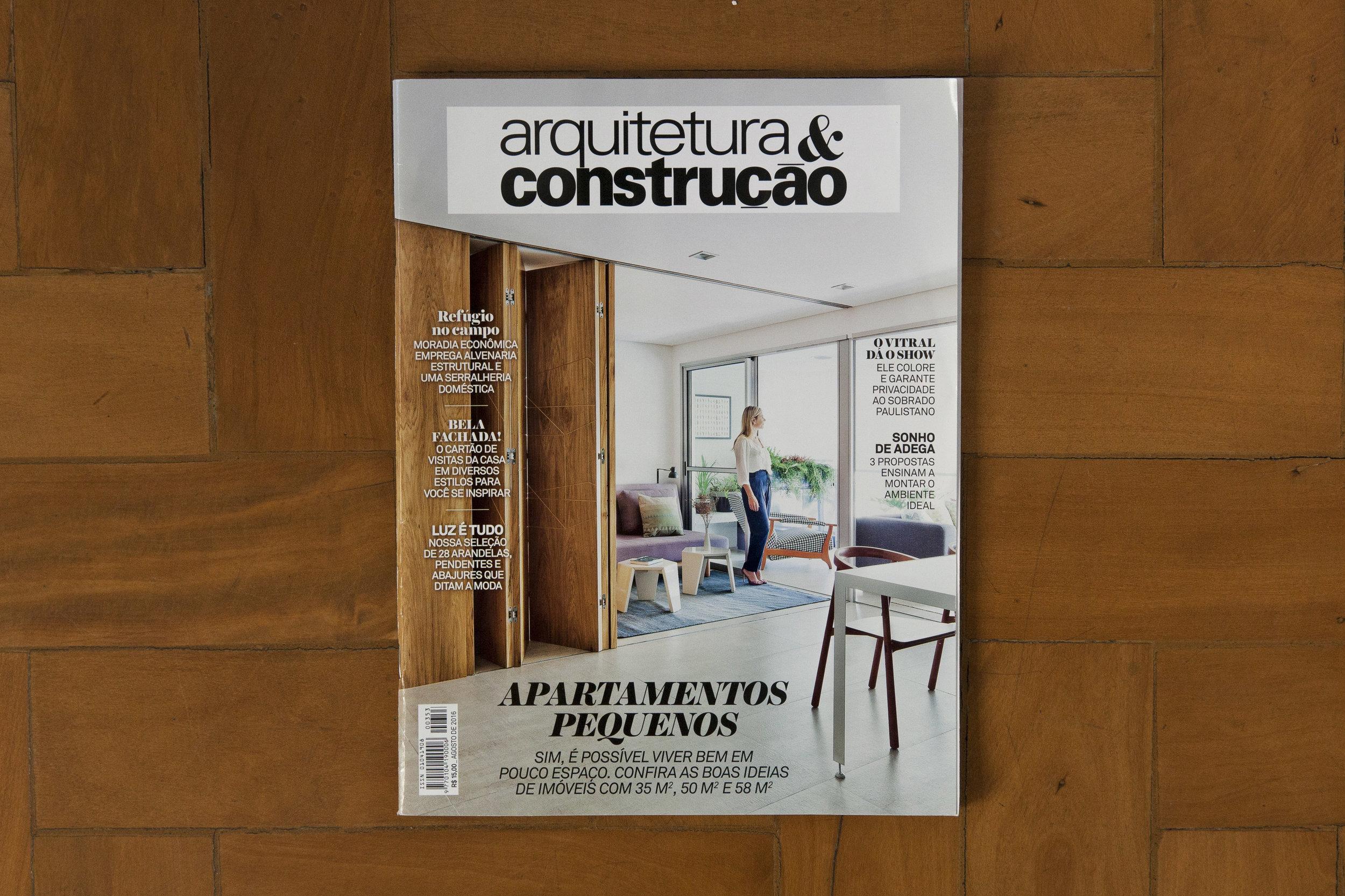 2016_08_ArquiteturaeContrucao-1.jpg