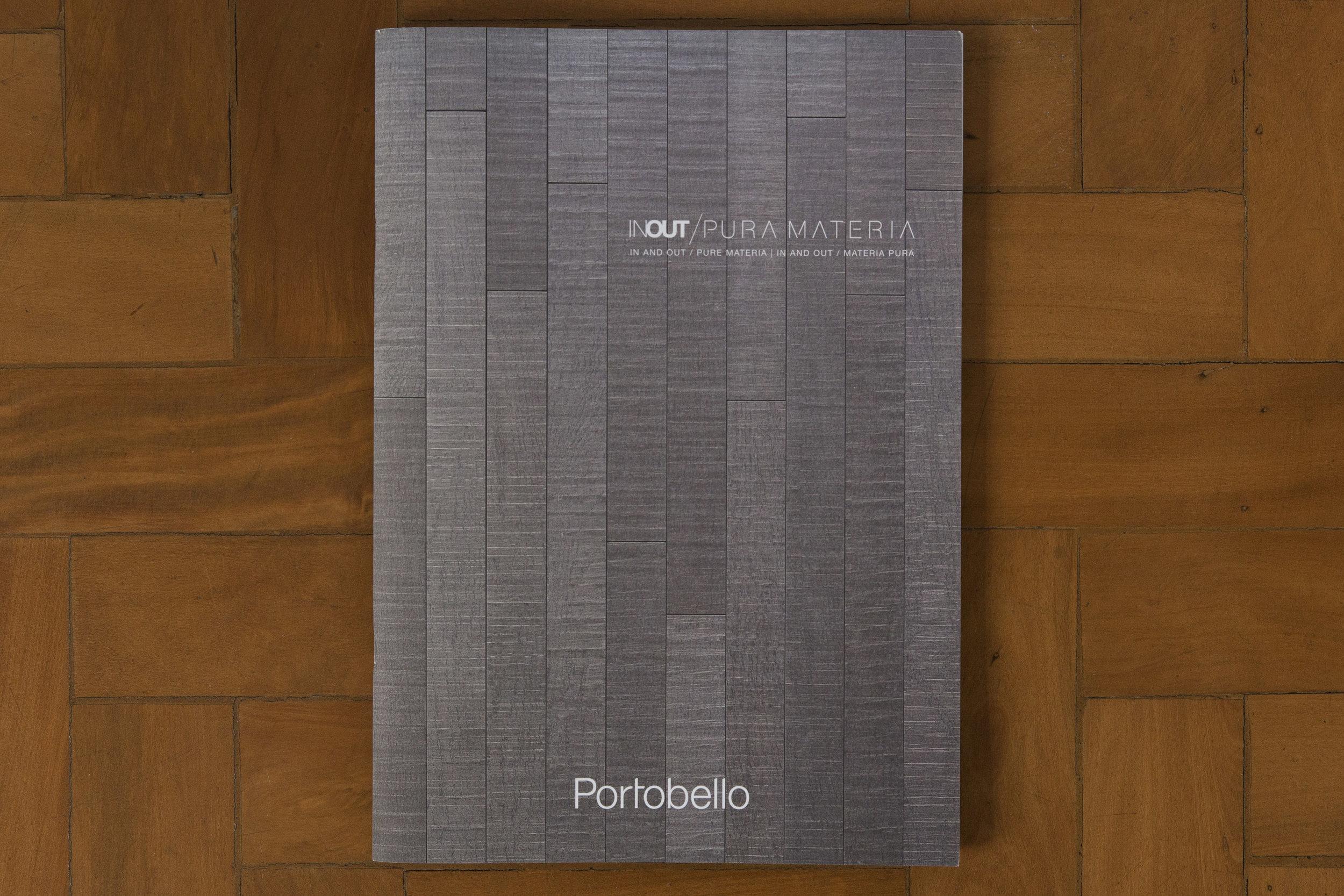 Catalogo_Portobello2-1.jpg