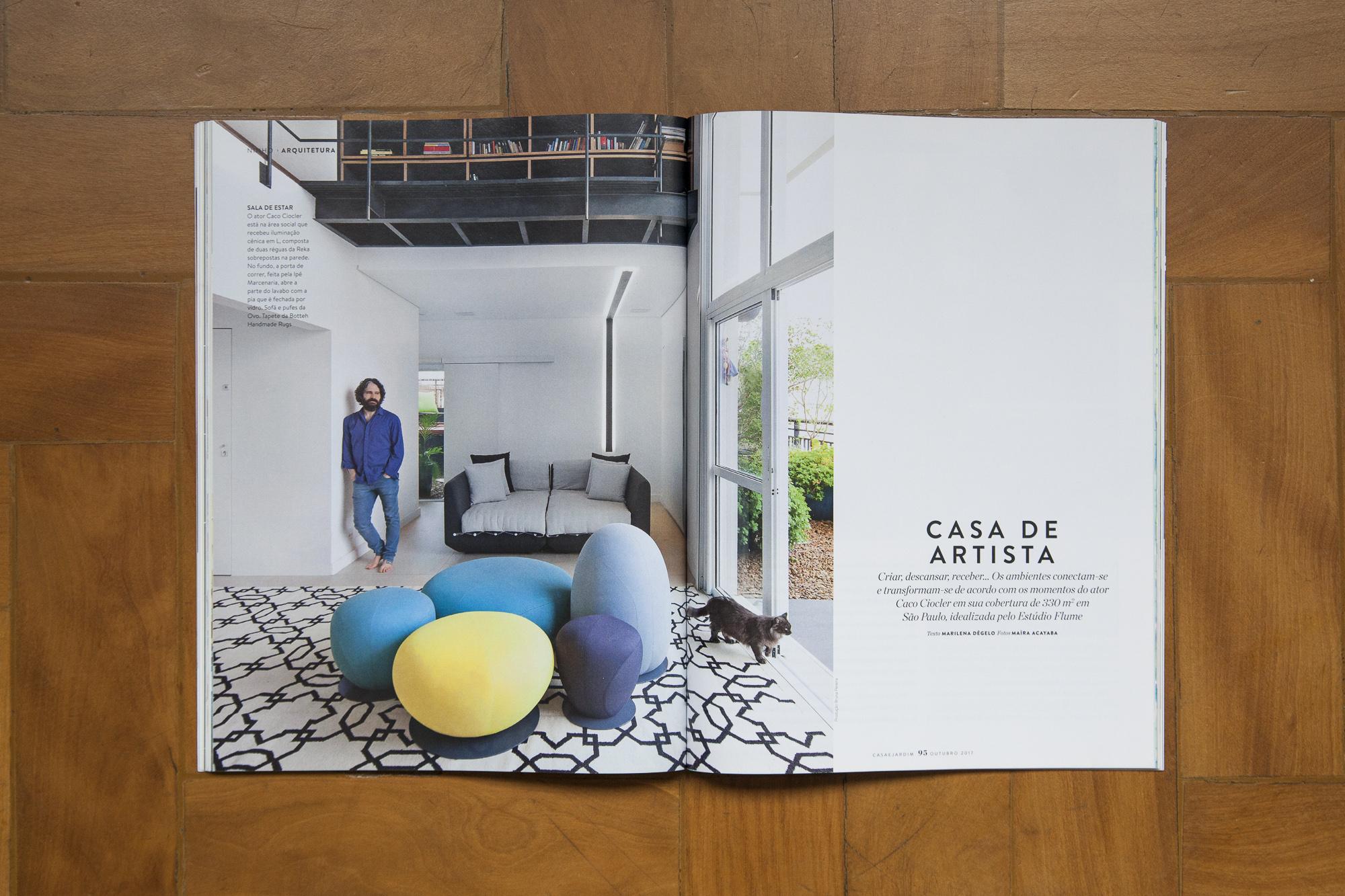Casa e Jardim - outubro 2017-2.jpg