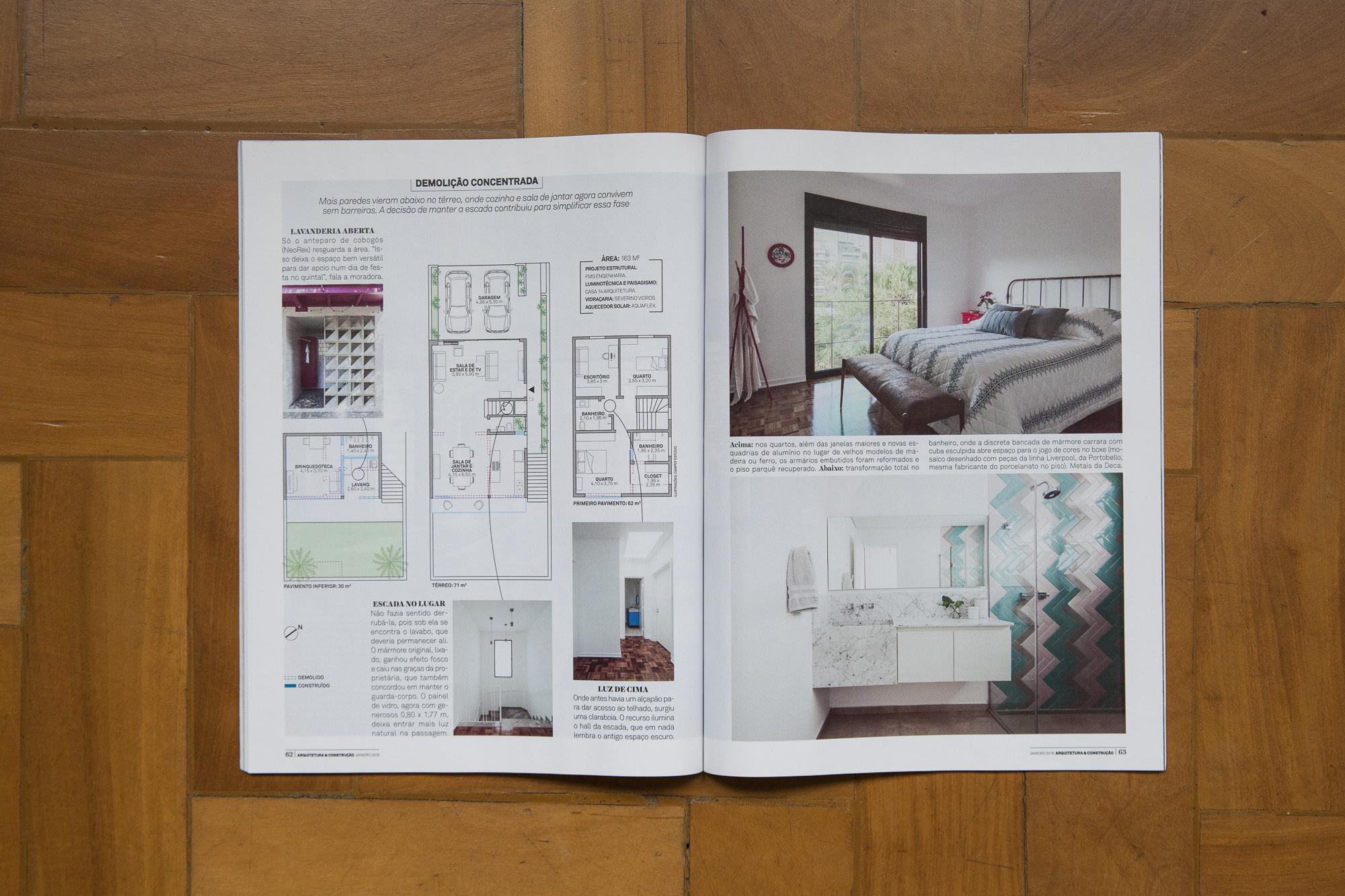 Arquitetura e Construção - janeiro 2018 2-4.jpg