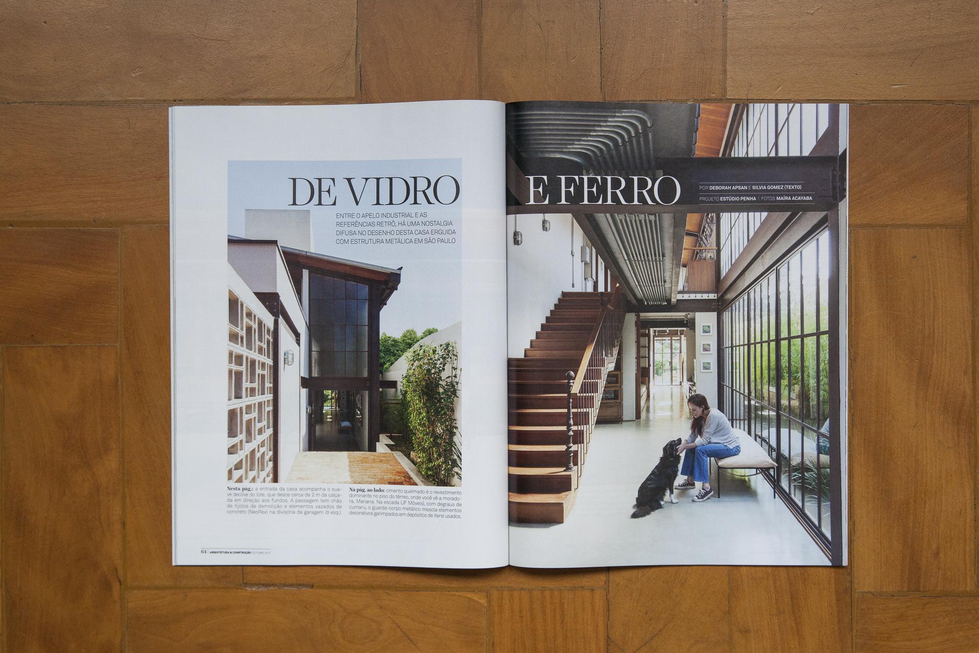 Arquitetura e Construção - outubro 2017-2.jpg