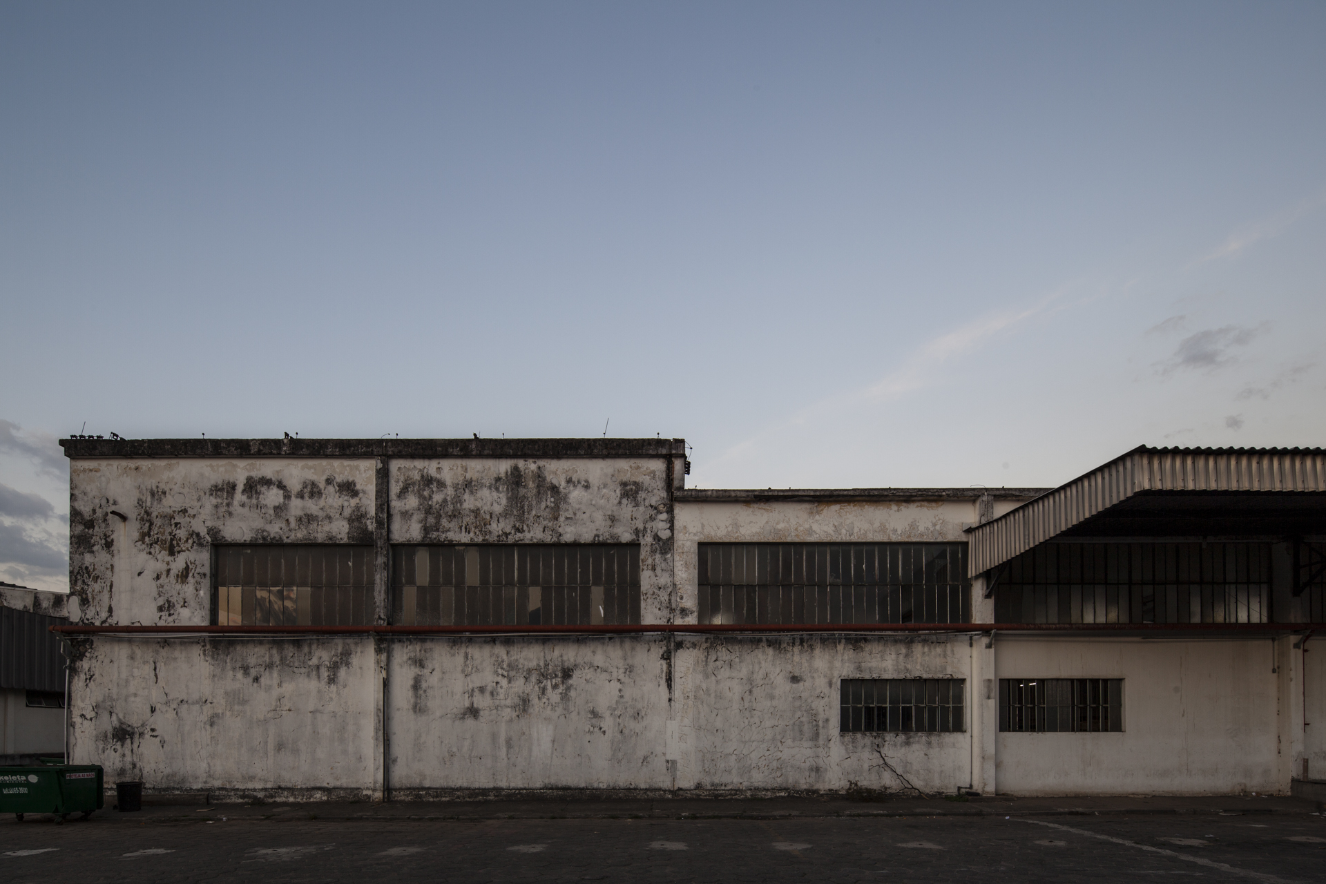 SERIES - abandono-23.jpg